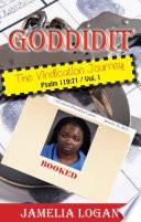 Goddidit The Vindication Journey