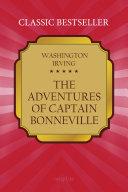 Pdf The Adventures of Captain Bonneville Telecharger