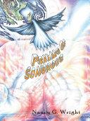 Psalms of Sonorous [Pdf/ePub] eBook