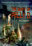Pdf The Diary of Pelly D
