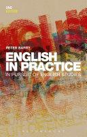 English in Practice [Pdf/ePub] eBook