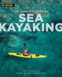 The Complete Book of Sea Kayaking Pdf/ePub eBook
