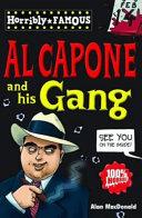 Pdf Al Capone and His Gang