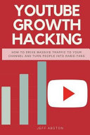 Youtube Growth Hacking