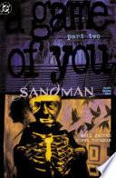The Sandman  1988    33