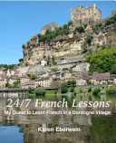 24 7 French Lessons