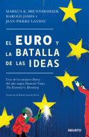 El euro y la batalla de las ideas Pdf/ePub eBook