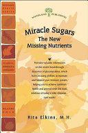 Miracle Sugars