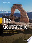 The Geotraveller Book