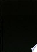 Criterio  , Volume 32, Issues 1327-1350