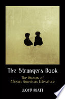 The Strangers Book