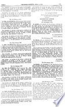 The Orissa Gazette