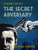 The Secret Adversary  Annotated