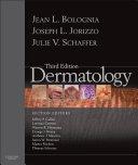 Dermatology E Book