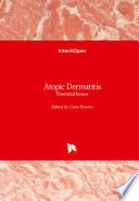 Atopic Dermatitis Book