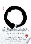 No Beginning  No End
