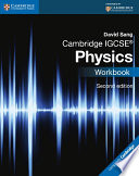 Books - Cambridge Igcse� Physics Workbook | ISBN 9781107614888