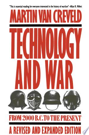 Technology+and+War