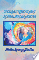 Woman Thou Art Loved from Above Book PDF