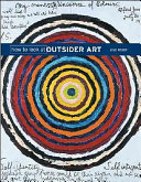 Pdf How to Look at Outsider Art