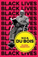 W.E.B. Du Bois [Pdf/ePub] eBook