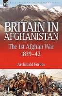 Britain in Afghanistan