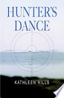 Hunter s Dance