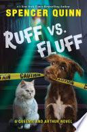 Ruff vs. fluff