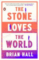 The Stone Loves the World Pdf/ePub eBook