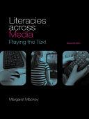 Literacies Across Media [Pdf/ePub] eBook