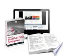 Beginning Sharepoint 2013 Development Ebook And Sharepoint Videos Com Bundle