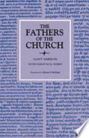 Read Online Seven Exegetical Works (The Fathers of the Church, Volume 65) For Free