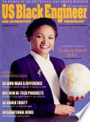 Oct-Nov 1998
