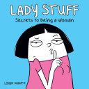 Lady Stuff