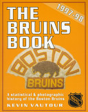 The Bruins Book