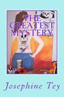 The Greatest Mystery