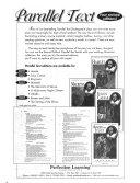 To Kill A Mockingbird Making Cross Curricular Connections [Pdf/ePub] eBook