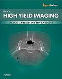High Yield Imaging Book PDF