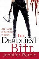 Pdf The Deadliest Bite