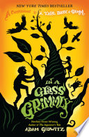 In A Glass Grimmly Book PDF