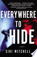 Everywhere to Hide Book PDF