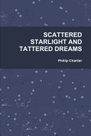 Pdf SCATTERED STARLIGHT AND TATTERED DREAMS