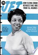 Mar 21, 1963