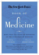 The New York Times Book of Medicine Book PDF