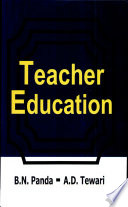 Teacher Education