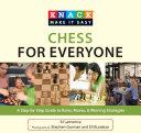 Knack Chess for Everyone Pdf/ePub eBook