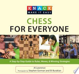 Knack Chess for Everyone Free eBooks - Free Pdf Epub Online