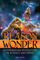 Pdf Reason and Wonder: A Copernican Revolution in Science and Spirit Telecharger