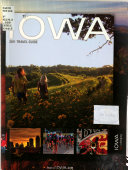 Iowa Travel Guide
