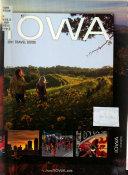 Pdf Iowa Travel Guide